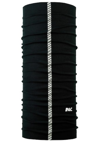 P.A.C. Multifunktionstuch »Reflector« kaufen
