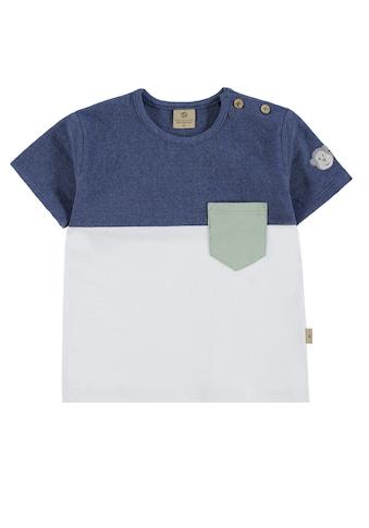 Bellybutton T-Shirt, Colors kaufen