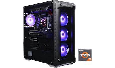 CAPTIVA Gaming-PC »G29AG 20V1« kaufen