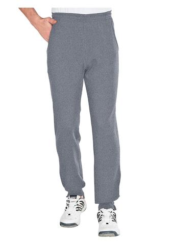 Classic Jogginghose kaufen