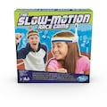 Hasbro Spiel »The Slow Motion Race Game«