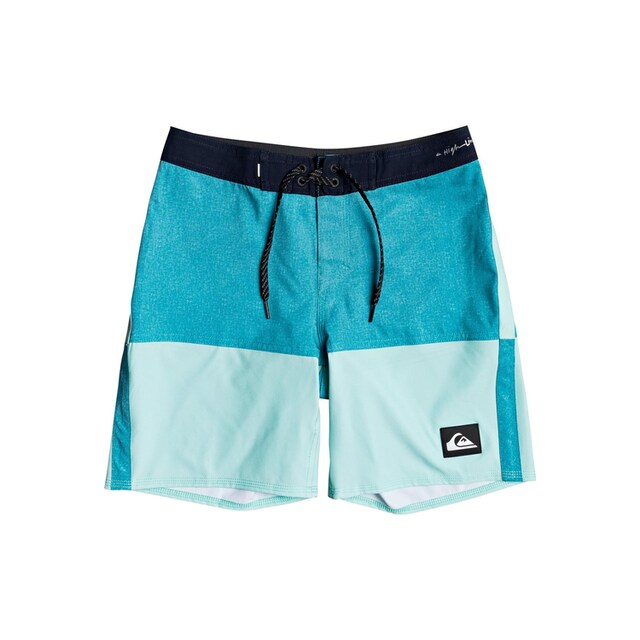 """Quiksilver Boardshorts »Highline Five Oh 16""""«"""