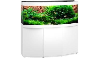 JUWEL AQUARIEN Aquarien - Set »Vision 450 LED + SBX Vision 450«, BxTxH: 151x61x144 cm, 450 l kaufen
