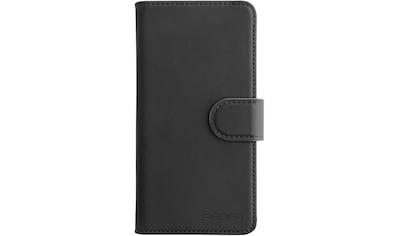 PEDEA Handytasche »Echtledertasche Book Cover Premium Galaxy Note10+« kaufen