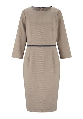 Casual Looks Etuikleid »Kleid« kaufen