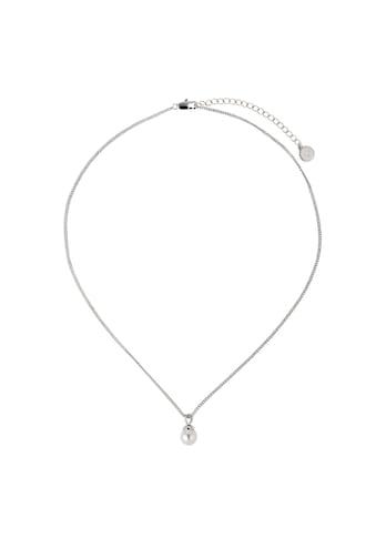 Pippa & Jean Perlenkette »PJ465« kaufen