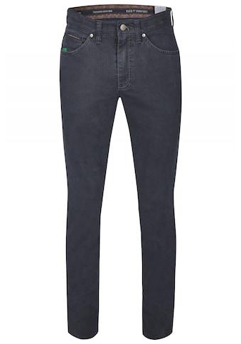 Club of Comfort Slim-fit-Jeans »HENRY X 7010«, mit praktischer Mobile Pocket kaufen