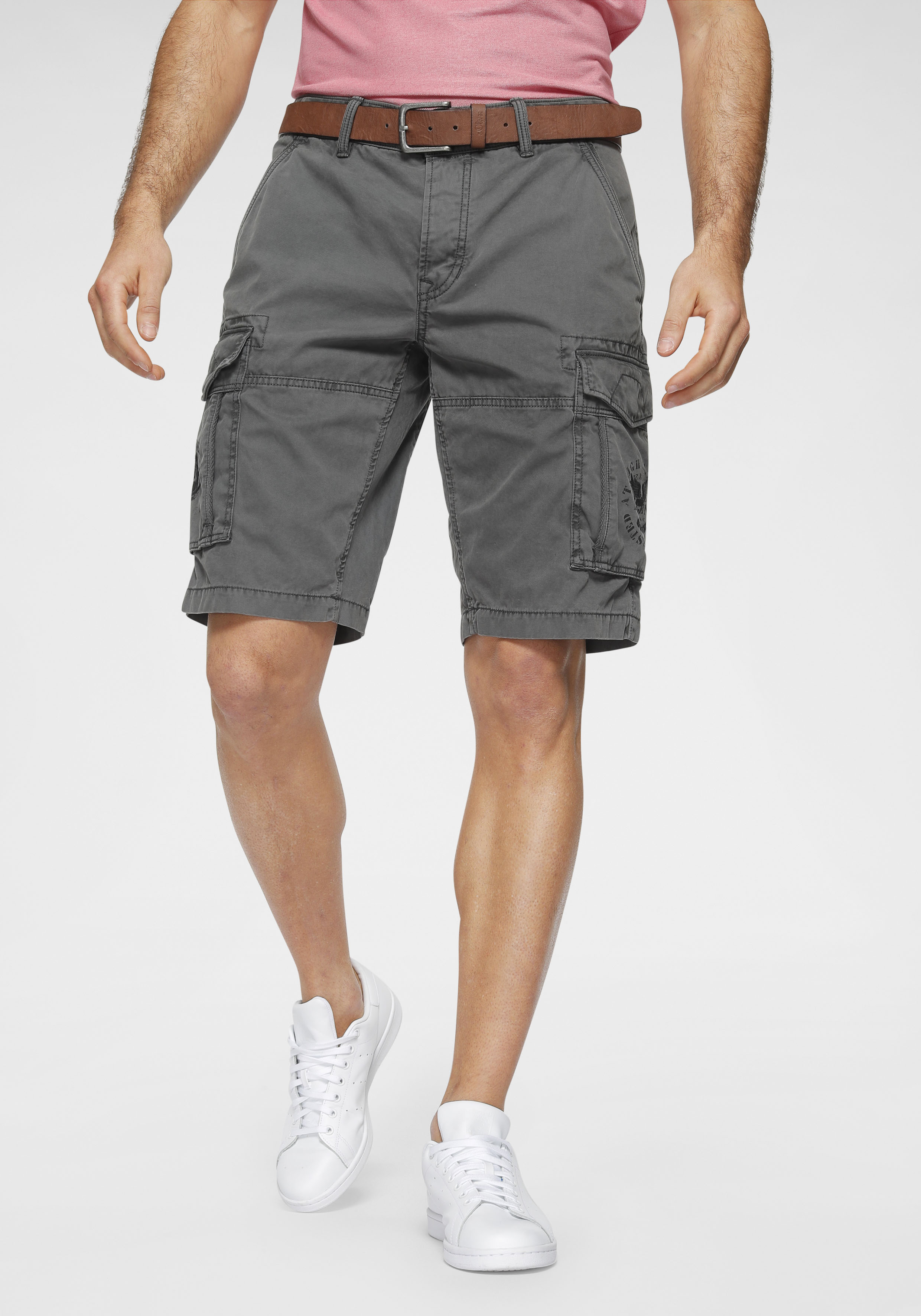 PME LEGEND Cargoshorts | Bekleidung > Shorts & Bermudas > Shorts | Pme Legend