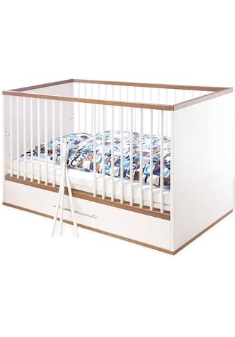 Pinolino® Babybett, »Tuula« kaufen