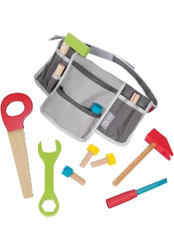 roba® Spielwerkzeug, (Set) kaufen