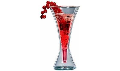 Bloomix Glas (6 - tlg.) kaufen