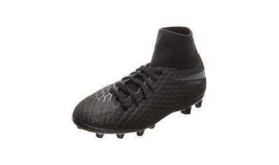 Nike Fußballschuh »Hypervenom Phantom Iii Academy Df« kaufen