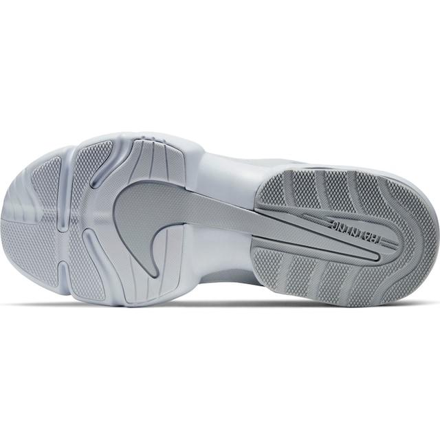 Nike Sneaker »Air Max Alpha Savage«