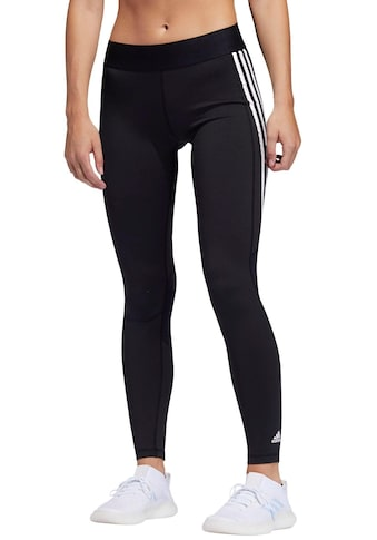 adidas Performance Funktionstights »ALPHASKIN SP 3 STRIPES LONG TIGHT« kaufen