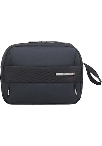 Samsonite Kulturbeutel »Duopack, navy blue« kaufen