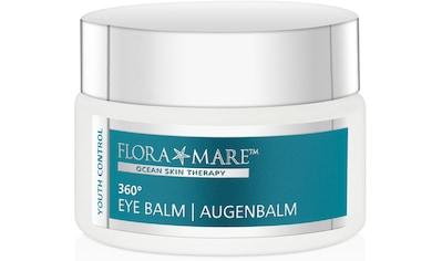 FLORA MARE Anti-Aging-Augencreme »Youth Control 360° Eye Balm« kaufen