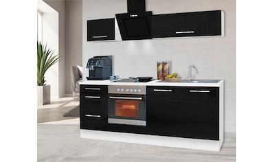 RESPEKTA Küchenzeile »RP210« kaufen
