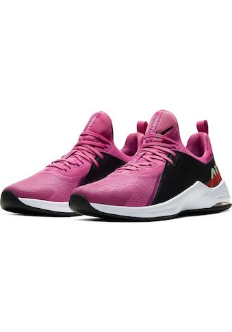 Nike Fitnessschuh »Air Max Bella Tr 2«, Air Max Month kaufen