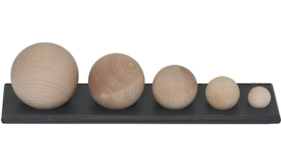 pedalo® Massagerolle »Trigger - Set« kaufen