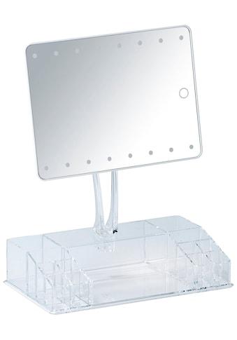 WENKO Standspiegel »Farnese«, (1 St.) kaufen