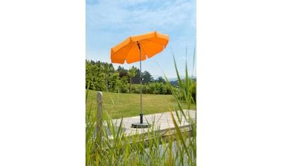 SCHNEIDER SCHIRME Sonnenschirm »Locarno« kaufen