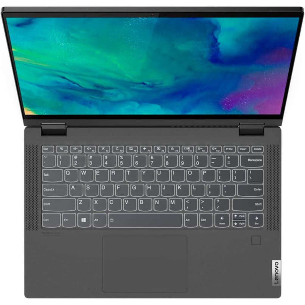 Lenovo Notebook »FLEX 5 14ITL05«, (512 GB SSD)