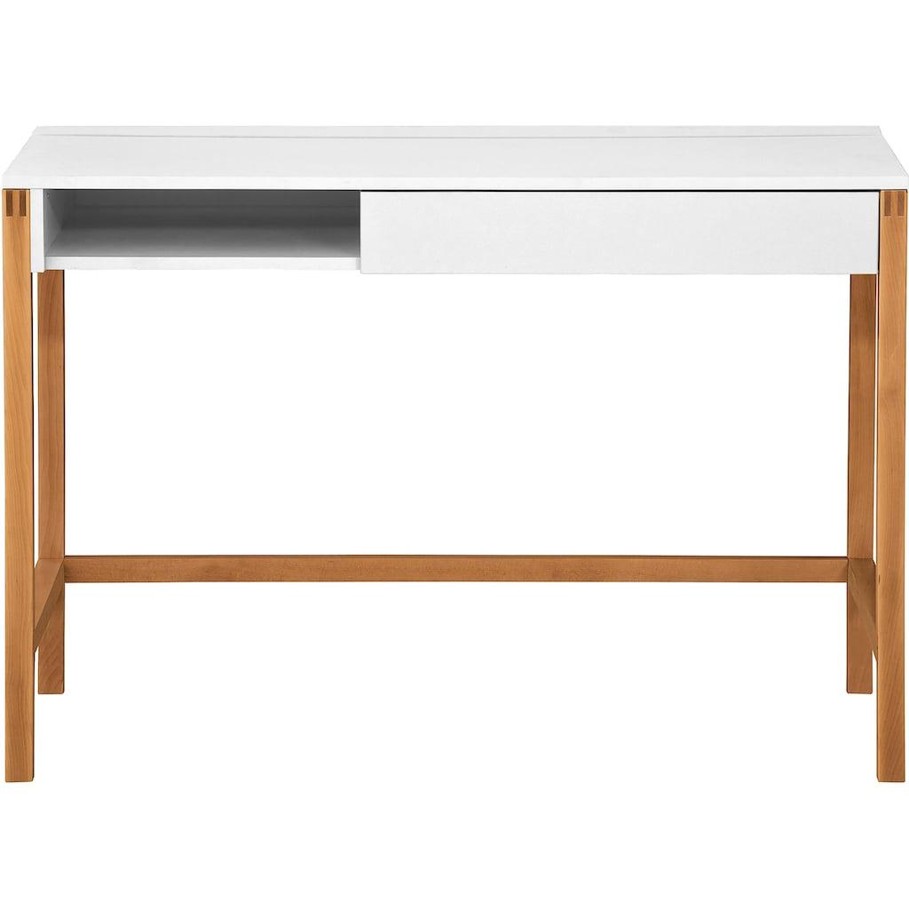 Woodman Schreibtisch »Northgate«