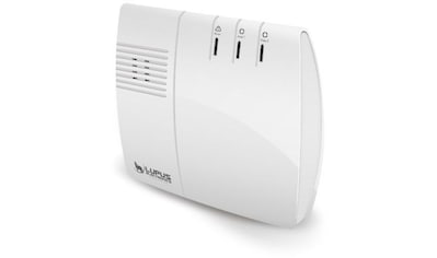 LUPUS ELECTRONICS Sensor »XT2 Plus Zentrale«, Smart Home Zubehör kaufen