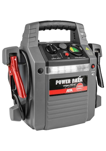 APA Powerstation Starthilfe, 24 V kaufen