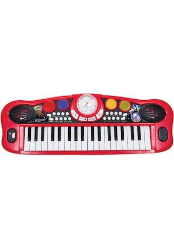 "SIMBA Spielzeug - Musikinstrument ""My Music World, Disco Keyboard"" kaufen"