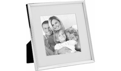 Fink Bilderrahmen »JOY«, für 1 Bilder kaufen