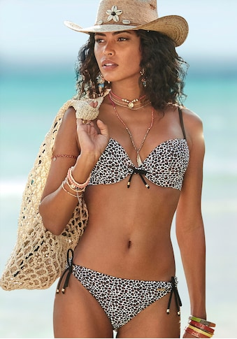 Bruno Banani Push - Up - Bikini kaufen