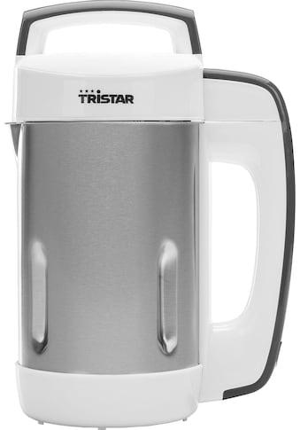 Tristar Handmixer Suppenmixer BL - 4457, 1050 Watt kaufen