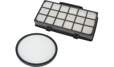 Rowenta Filter-Set »ZR006001« kaufen
