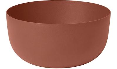 BLOMUS Schale »Schale -REO- large« kaufen