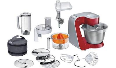 Bosch Küchenmaschinen bestellen | Bosch bei BAUR