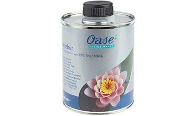 OASE Folienkleber, 1000 ml, 1 Liter kaufen