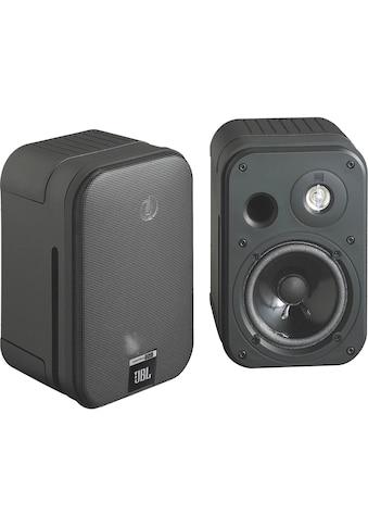 JBL »Control One« Lautsprechersystem kaufen