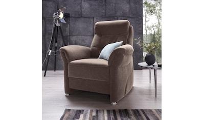 Places of Style Sessel »Lagomera« kaufen