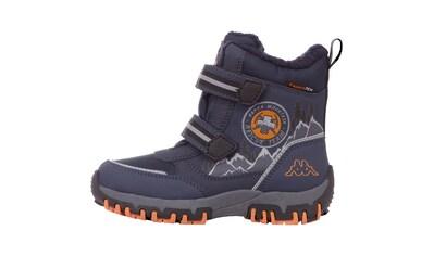 Kappa Winterboots »RESCUE TEX KIDS« kaufen