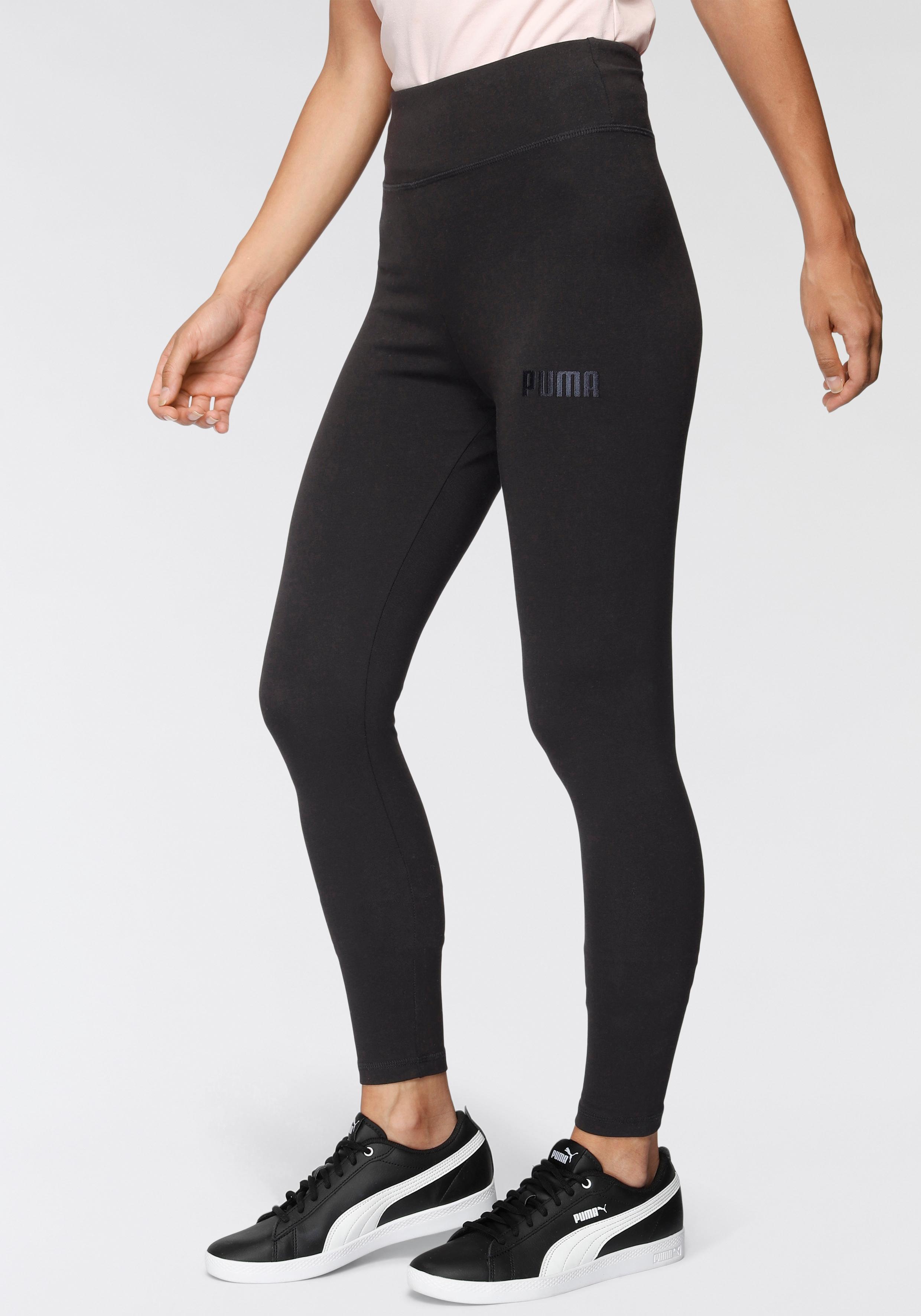 puma -  Leggings Her High Waist Leggings