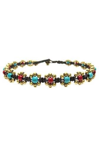 Adelia´s Charm - Armband »Armband« kaufen