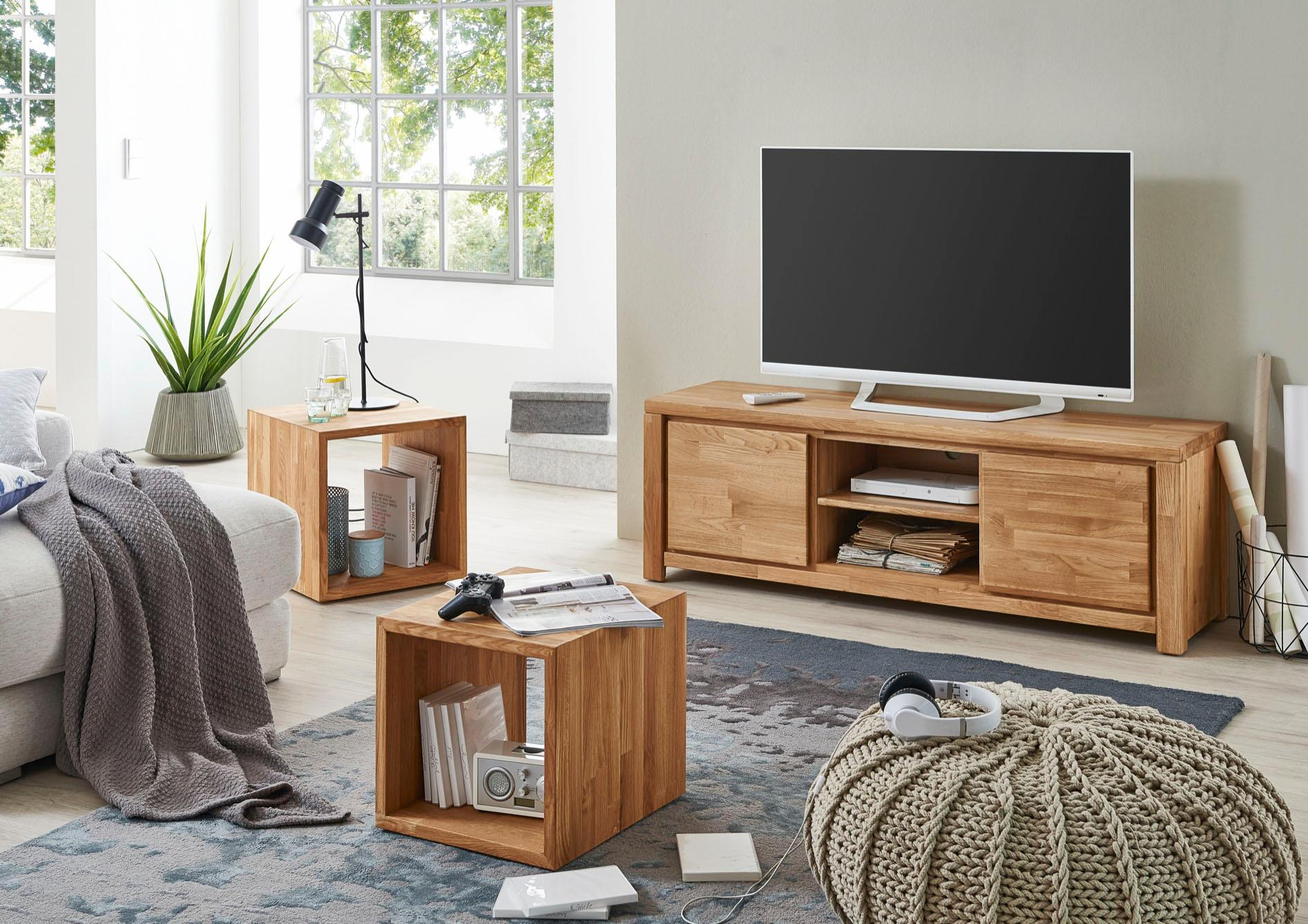 Relita TV-Lowboard Marco Breite 150 cm