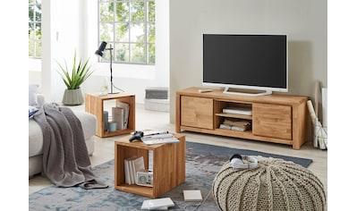 Relita TV - Lowboard »Marco«, Breite 150 cm kaufen