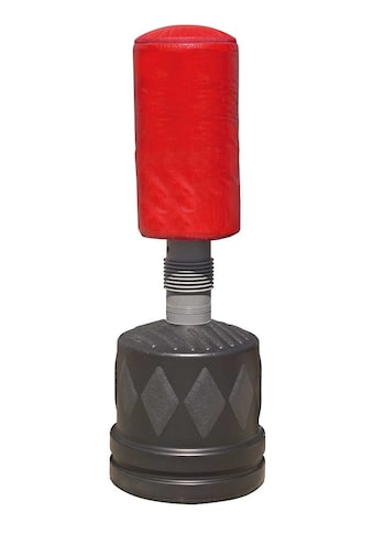 Ju - Sports Standboxsack »Waterbag« kaufen