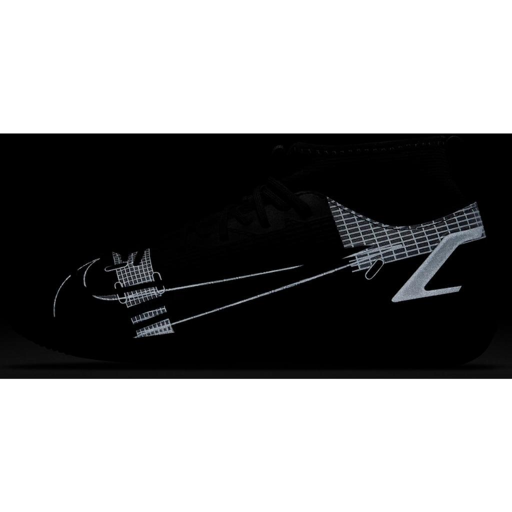 Nike Fußballschuh »MERCURIAL SUPERFLY 8 ACADEMY IC /«