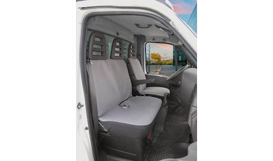 WALSER Set: Autositzbezug »Como« kaufen