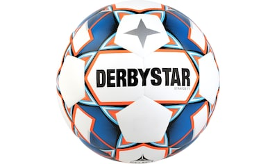 Derbystar Fußball »Stratos TT« kaufen
