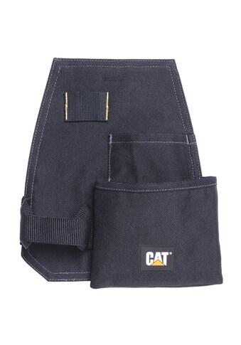 CATERPILLAR Gürteltasche »Tasche für Werkzeug« kaufen