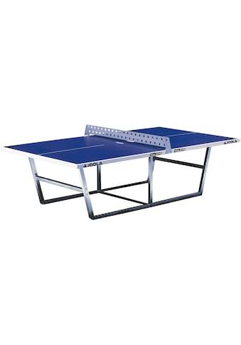 Joola Tischtennisplatte »City«, (2 tlg.) kaufen